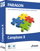 paragon-software-paragon-camptune-x-english.png