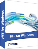 paragon-software-paragon-hfs-for-windows-10-0-english-common-coupon-20.png