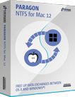 paragon-software-paragon-ntfs-for-mac-12-english.png