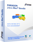 paragon-software-paragon-ntfs-for-mac-12-hfs-for-windows-10-english.png