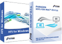 paragon-software-paragon-ntfs-for-mac-os-x-11-hfs-for-windows-10-english-common-coupon-20.png