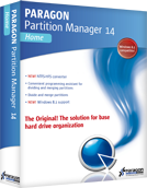 paragon-software-paragon-partition-manager-14-home-english-common-coupon-20.png