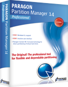 paragon-software-paragon-partition-manager-14-professional-english-common-coupon-20.png