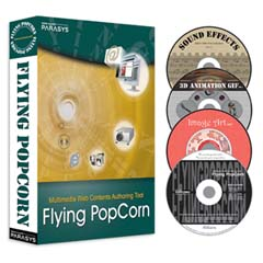 parasys-co-ltd-flying-popcorn-6-for-personal-esd-300075112.JPG