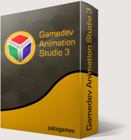 patagames-software-gamedev-animation-studio-personal.png