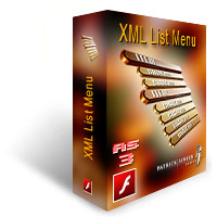 patrick-jansen-xml-list-menu-flash-component-300249456.JPG