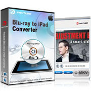 pavtube-studio-pavtube-blu-ray-to-apple-converter-for-mac.jpg