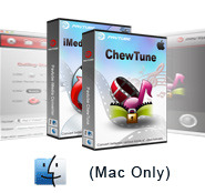 pavtube-studio-pavtube-chewtune-for-mac-imedia-converter-for-mac.jpg