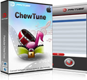 pavtube-studio-pavtube-chewtune-for-mac.jpg