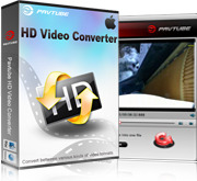 pavtube-studio-pavtube-hd-video-converter-for-mac.jpg