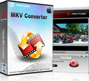 pavtube-studio-pavtube-mkv-converter-for-mac.jpg