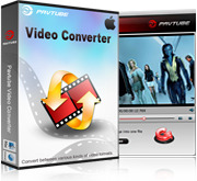 pavtube-studio-pavtube-video-converter-for-mac.jpg