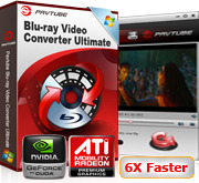 pavtube-studio-pavtube-video-converter-ultimate.jpg