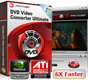 pavtube-studio-pavtube-video-dvd-converter-ultimate.jpg