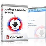 pavtube-studio-pavtube-youtube-converter-for-mac.jpg