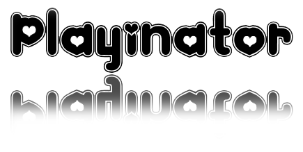 payperseed-playinator-app-playinator-4-no-monthly-fee-2225028.png