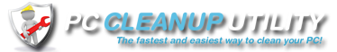 pc-cleanup-utility-pc-cleanup-utility-full-license-2317179.png
