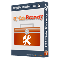 pc-disk-tools-pc-data-recovery.png