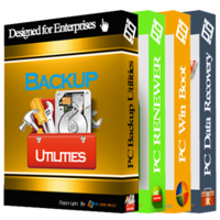 pc-disk-tools-pc-disk-tools-all-in-one-bundle.png