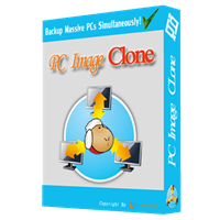 pc-disk-tools-pc-image-clone.png