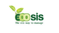 pc-mart-sdn-bhd-ecosis-student-information-system-single-user-ecosis-promotion-1.png