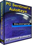 pc-sentinel-software-autokeys-autotype-software-300061443.JPG