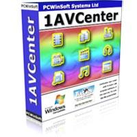 pcwinsoft-systems-informatica-ltda-1avcenter-full-edition-2406518.jpg