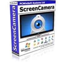 pcwinsoft-systems-informatica-ltda-screencamera-full-edition-2406522.jpg