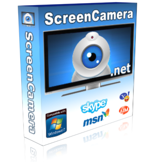 pcwinsoft-systems-informatica-ltda-screencamera-net-home-license-3009054.png