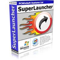 pcwinsoft-systems-informatica-ltda-superlauncher-full-edition-2406524.jpg