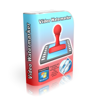 pcwinsoft-systems-ltd-video-watermarker.png