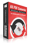 pdfconverters-all-pdf-converter-discount-code-for-all-pdf-converter.jpg