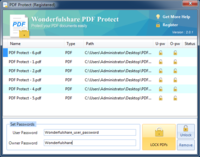 pdfconverters-wonderfulshare-pdf-protect.png