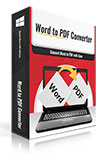 pdfconverters-wordtopdf-converter.png