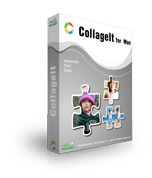 pearlmountain-software-collageit-pro-for-mac-commercial.jpg