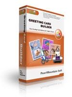 pearlmountain-software-greeting-card-builder.jpg