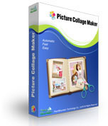 pearlmountain-software-picture-collage-maker-commercial.jpg