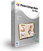 pearlmountain-software-picture-collage-maker-for-mac.jpg