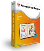 pearlmountain-software-picture-collage-maker-pro-commercial.jpg