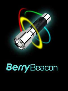 pepper-pk-berrybeacon-full-version-2560538.jpg