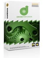 performersoft-driver-performer-duplicate-of-contract-3090790-driver-performer-st-3099928.jpg