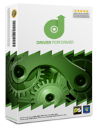 performersoft-driver-performer.png
