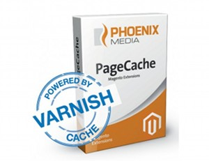 phoenix-media-gmbh-pagecache-powered-by-varnish-magento-enterprise-edition-300449378.JPG