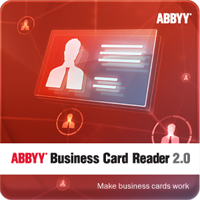 phoenix-software-abbyy-business-card-reader-2-0.png