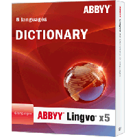 phoenix-software-abbyy-lingvo-x5-6-languages-english-core.png
