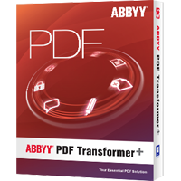 phoenix-software-abbyy-pdf-transformer.png