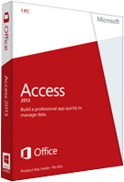 phoenix-software-access-2013-download.png