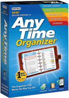 phoenix-software-anytime-organizer-deluxe-14-3.png