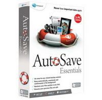 phoenix-software-autosave-essentials.jpg