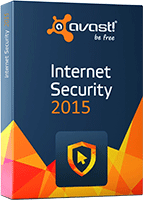 phoenix-software-avast-internet-security.png